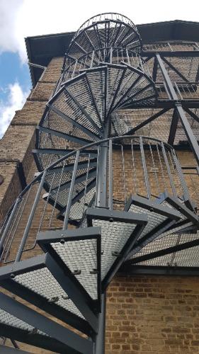 Ingenieurbüro Statik Konstruktion Planung Beratunng - Bild wird erneuert