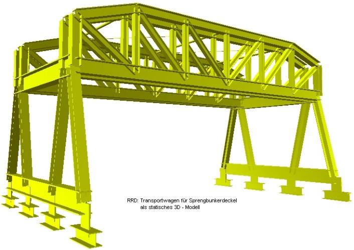 Ingenieurbüro Statik Konstruktion Planung Beratunng Entwurf